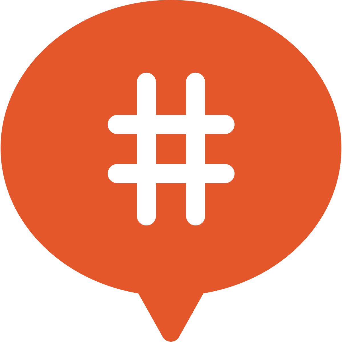 Fervora - Brand Influencer Marketing Platform